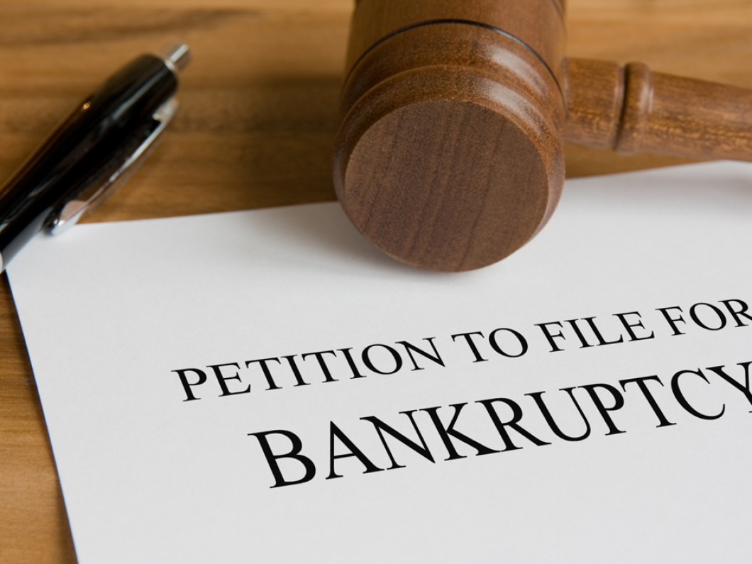 bankruptcy law attorney rochester ny
